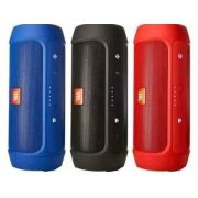 Caixa De Som Bluetooth JBL Charge 3 Mini