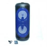 Caixa de som Portátil Bluetooth MO-5201