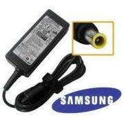 Carregador para Notebook Samsung QF-V31