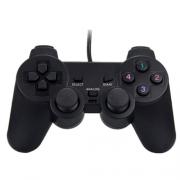 Controle Joystick Dualshock Usb Para Pc