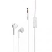 Fone De Ouvido Headphone Headset Stereo Handfree Hs330