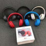 Fone de Ouvido Sem Fio Bluetooth P35