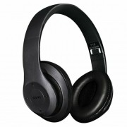 Fone Headphone Bluetooth P15 Sd Fm Aux Sem Fio