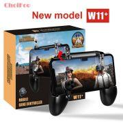 Gamepad W11+ Joystick Para Smartphone