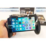 kit Controle L1R1 Mobile Gaming para Android/iOS