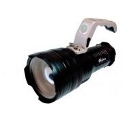 Lanterna Holofote Led 3240000 Lumens Potente Melhor Que X900