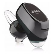 Mini Fone De Ouvido Lc-100 4.1 S/ Fio Bluetooth Micro Menor