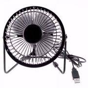 Mini Ventilador Luatek Lk-6s