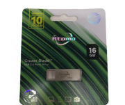 Pendrive Cruzer Blade 16GB 2.0 Átomo