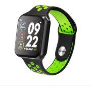 Smartwatch F8