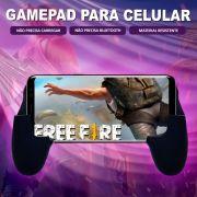 Suporte Gamepad Celular W-F16
