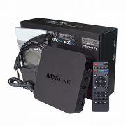 Transforme sua TV em uma SMART TV canais sem mensalidades