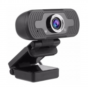 Webcam Full HD usb