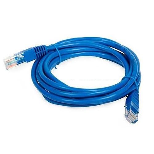 Cabo De Rede Ethernet Cat5e Gigabit 10m - Ai1010