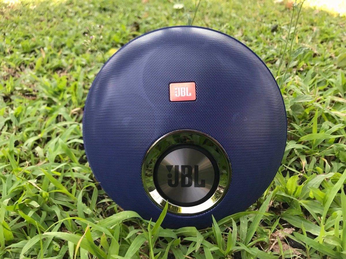 Caixa de som JBL k4+ playlist Portátil bluetooth