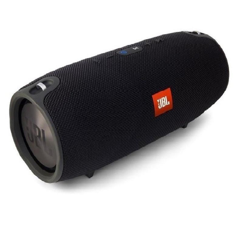 Caixa JB Repli-Xtreeme Bluetooth Premium 29cm 30w Preta