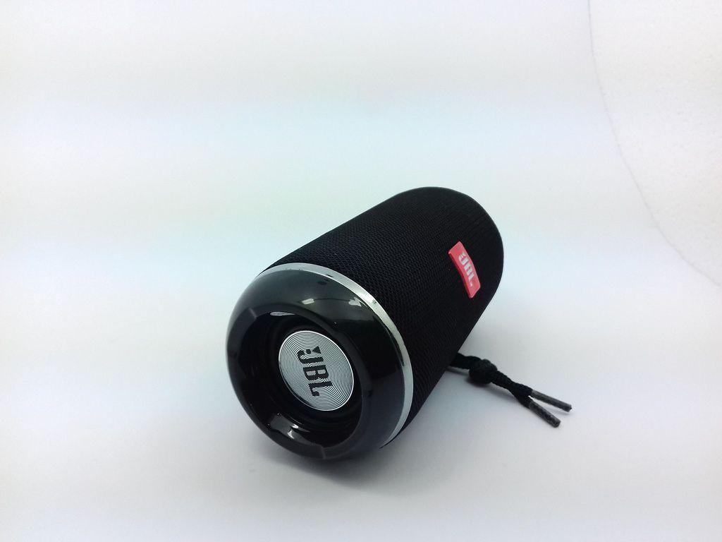 Caixa JBL FLLP5 + Bluetooth  1° Linha