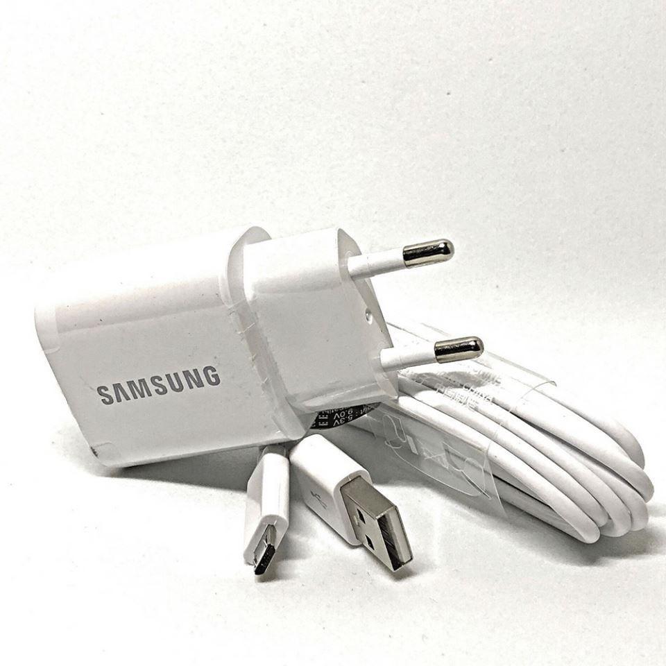 Carregador Turbo Samsung 3.0 Qualcomm Super Rápido Mesmo