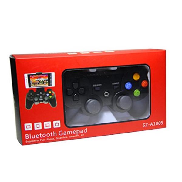Controle Bluetooth Para Celular SZ-A1005