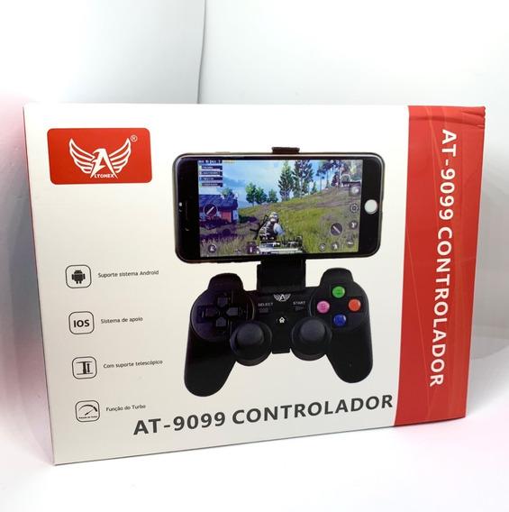 Controle para Celular AT-9099