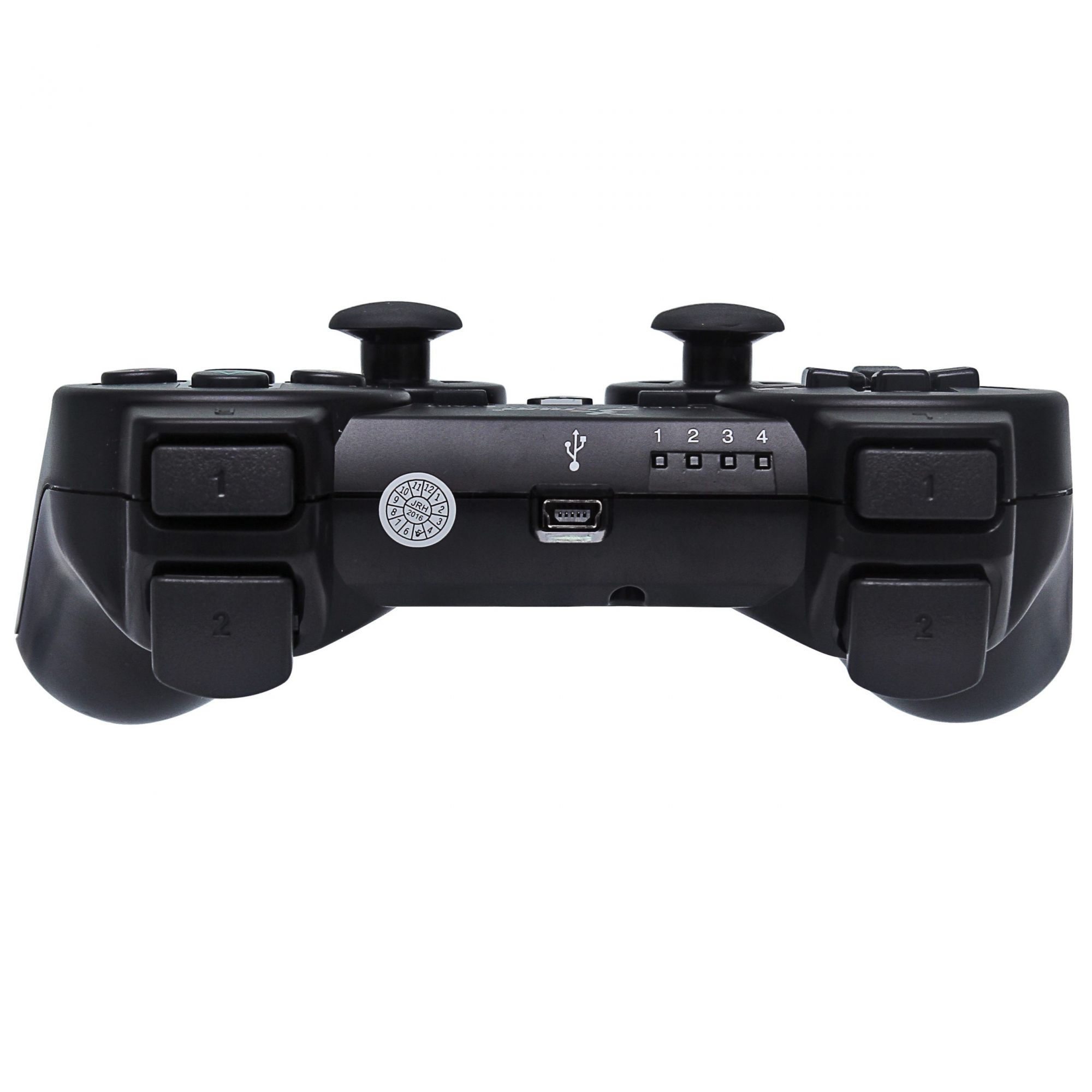 Controle Ps3 Knup Wireless Playstation 3 sem fio Kp-4021