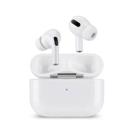 Fone Bluetooth pro tws 3 Alta Fidelidade Música Sport