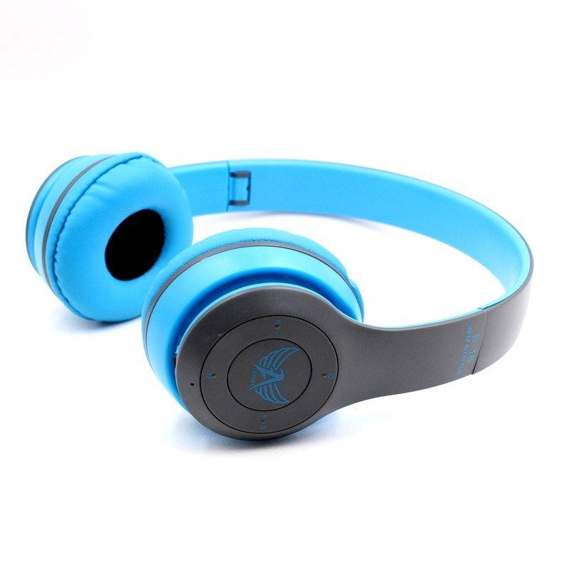 Fone de Ouvido Bluetooth Altomex B-16