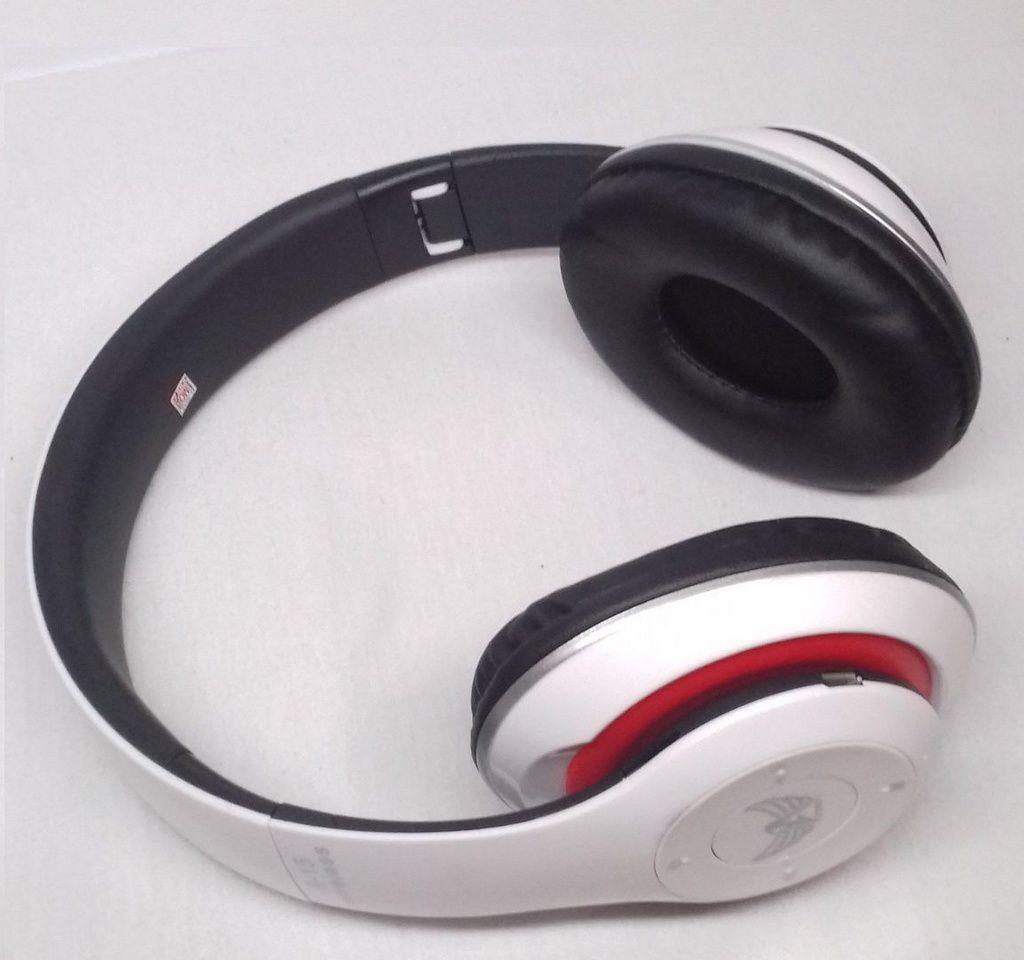 Fone de Ouvido Bluetooth B-15 Wireless
