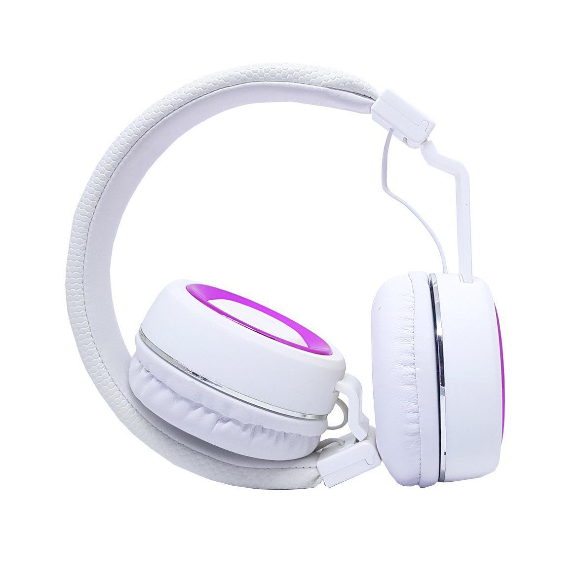 Fone de Ouvido Com fio Altomex- B97