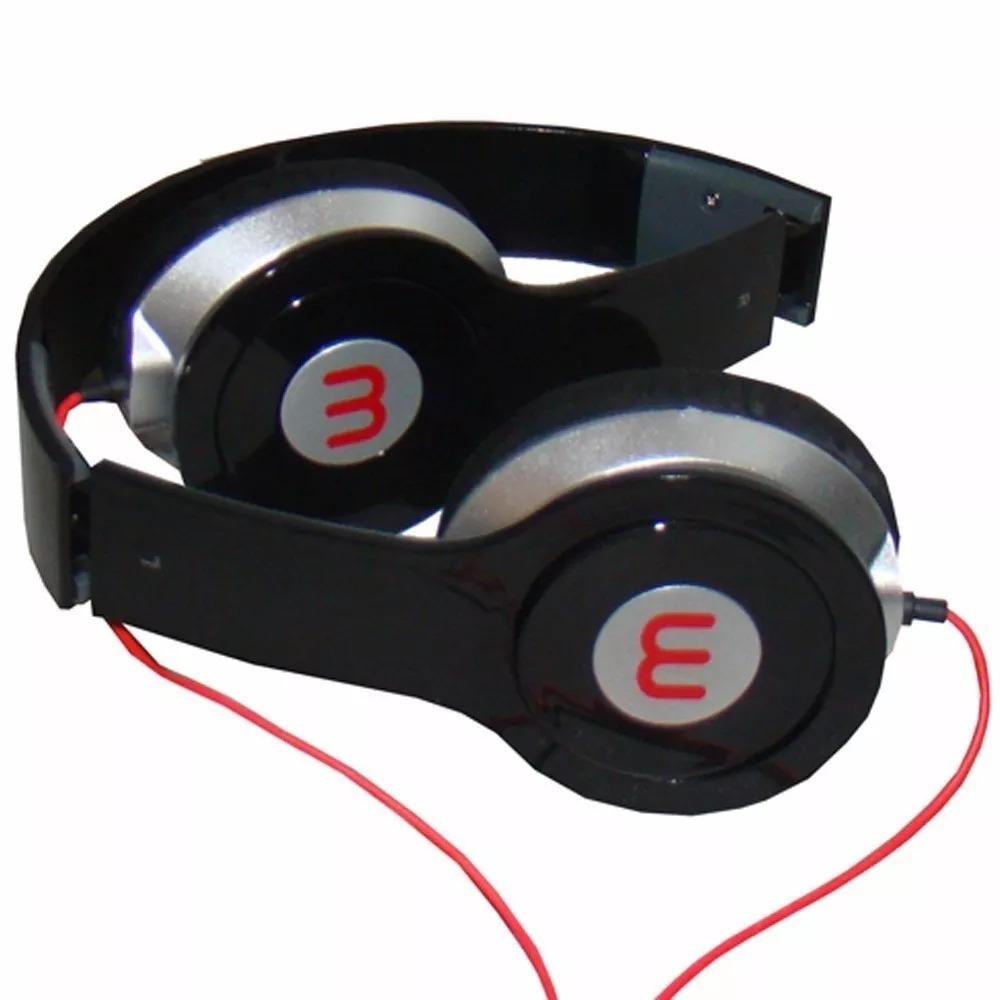 Fone Bluetooth Mex In-867
