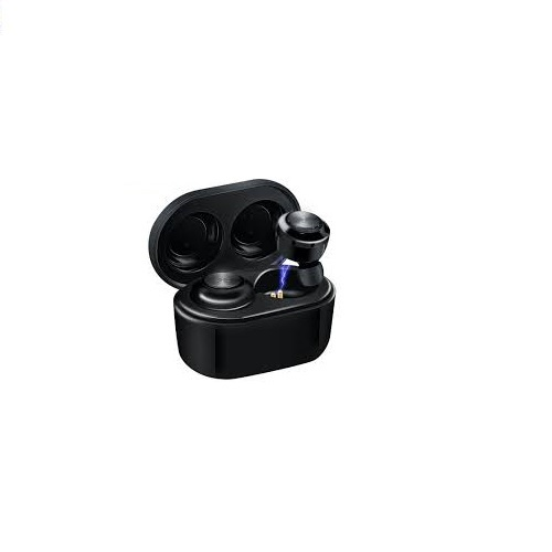 Fones de ouvido bluetooth tws A6 5.0 esportes para todo o telefones