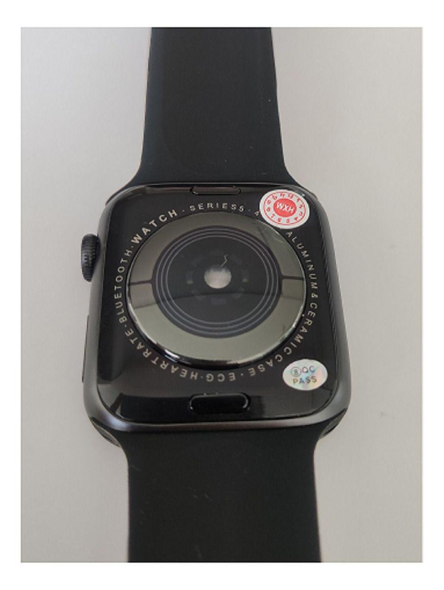 Relogio Smartwatch watch 5