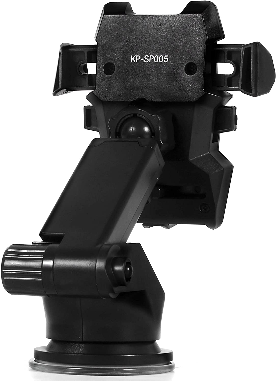 Suporte Celular Veicular KNUP KP-SP005
