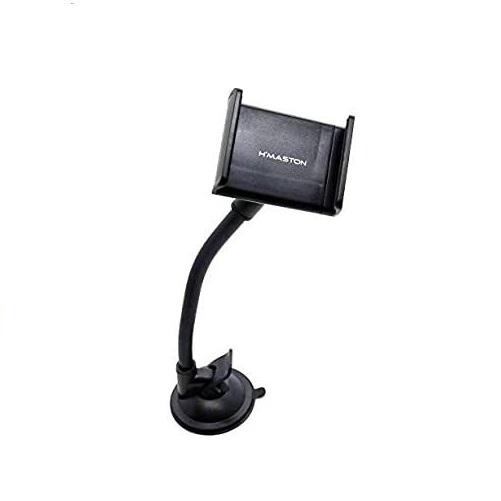 Suporte Veicular Flexivel Com Ventosa Cj-16 Hmaston