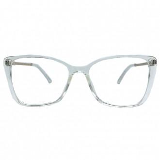 Óculos De Grau Liv 5612