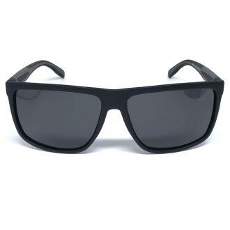 Óculos de Sol 8085 Preto Fosco