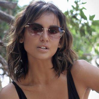 Óculos de Sol Liv Alagoas