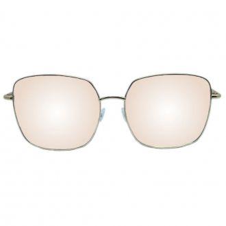Óculos De Sol Liv Arpoador Rosa