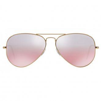 Óculos De Sol Liv Joatinga Rosa