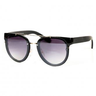 Óculos De Sol Liv Los Angeles Preto