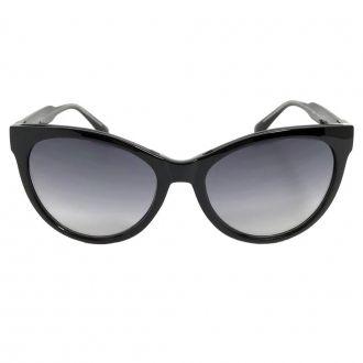 Óculos de Sol Liv Maranhão Preto