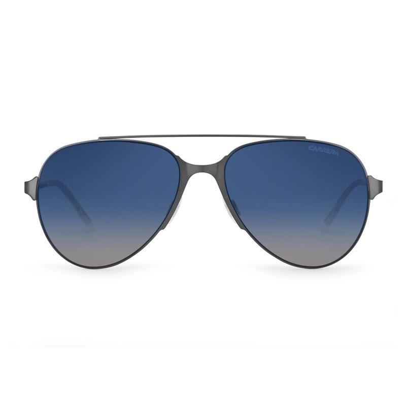 687f99f2c Óculos de Sol Carrera Maverick 113 S