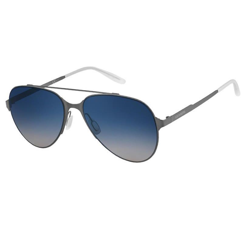 3ff1038c47b1a Óculos de Sol Carrera Maverick 113 S - Ótica Store