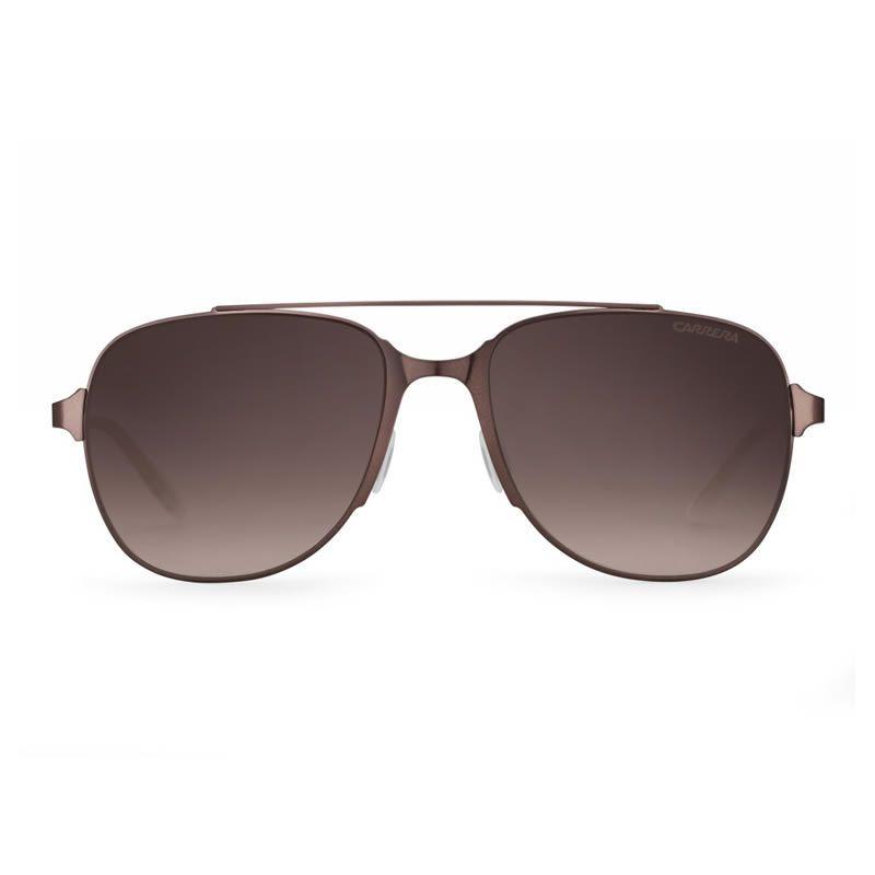 8f47aed174971 Óculos de Sol Carrera Maverick 114 S - Ótica Store