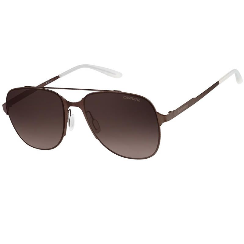 525df03db Óculos de Sol Carrera Maverick 114 S