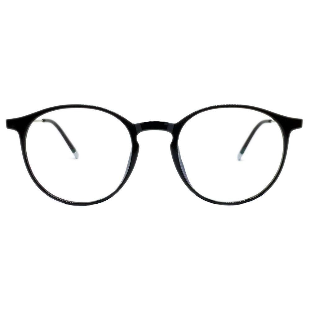11212ca5e Óculos De Grau Liv 2836