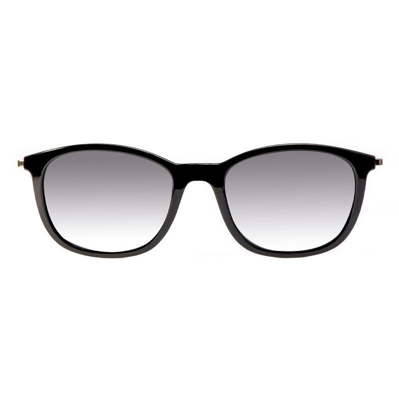 9fc35c59c487a2 Óculos de Sol Calvin Klein CK 3173S