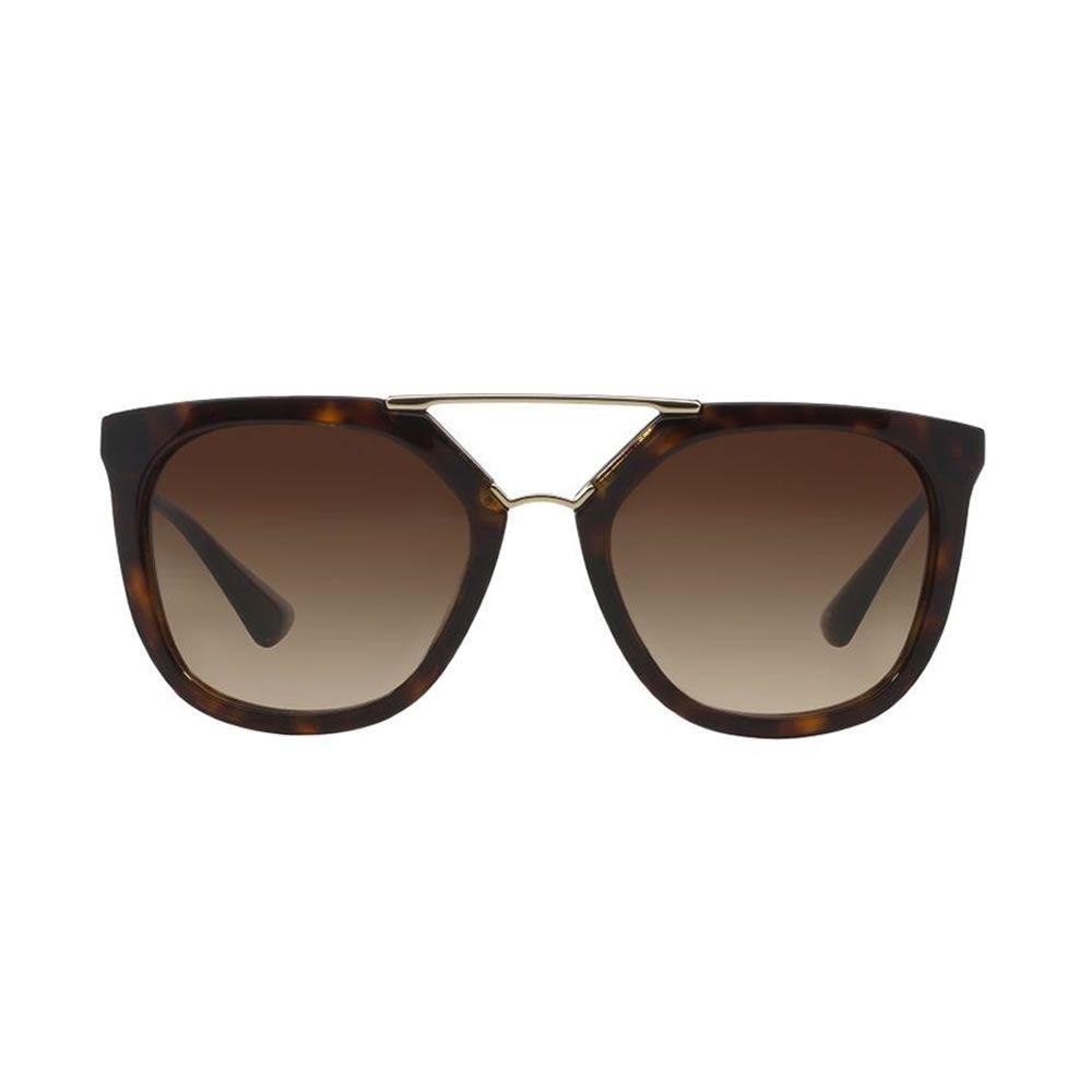 9bb3b09b45 Óculos de Sol Prada SPR 13Q 2AU