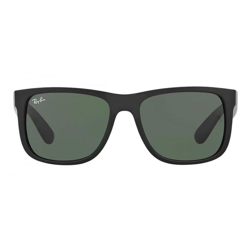 e5f59329c84a5 Óculos de Sol Ray Ban Justin RB 4165L 601 71 - Ótica Store