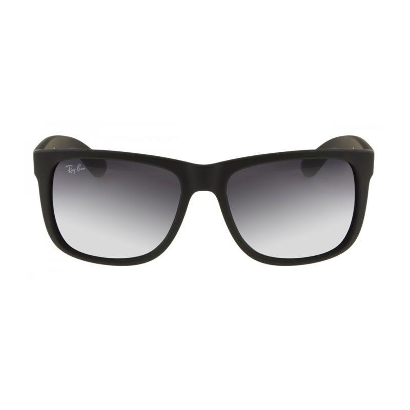 994f485a6 Óculos de Sol Ray Ban Justin RB 4165L 601 8G